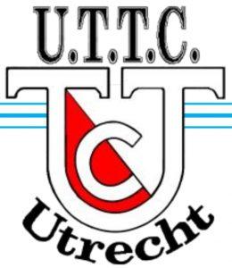 AFGELAST: OLD TIMERS TOERNOOI @ UTTC